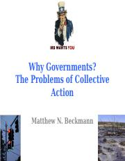Day+2t+-+Collective+Action+Problems