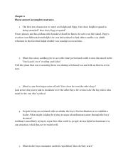 Jeanine_Osborne-Student_-_CP_LoF_Chapter_1_Questions