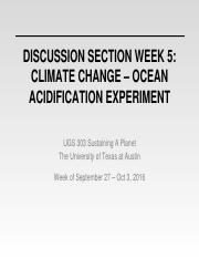 Climate_Change_Ocean_Acidification_malw.pptx