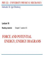 16_IS_Lecture_TT(2).pdf