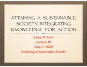 lecture_10_sust_soc_compressed_2009