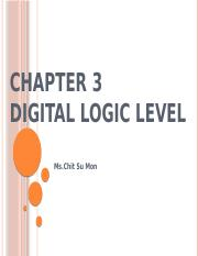 CC118_Chapter_3_Digital_Logic_Level(3).pptx