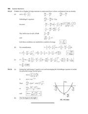 1159_Physics ProblemsTechnical Physics