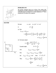 141_Problem CHAPTER 9