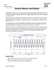sound-waves-and-beatsrtf.rtf
