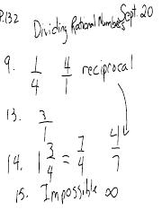sept 20 dividing and adding subtracting.pdf