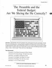 Kami Export - Kevin Kathi - Federal Budget and Preamble DBQ.pdf