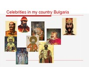 celebrities-in-my-country