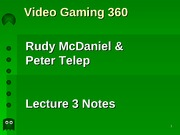 gaming360_lecture3