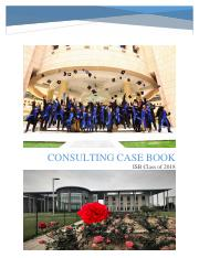 Consulting Case Book Co18 [451].pdf