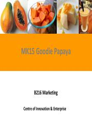 B216_MK15_Goodie_Papaya_6th_Presentation_31Oct2011.pdf