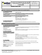 Ruiqas Professionnel 0~32/% Pr/écis Brix R/éfractom/ètre Bi/ère Bi/ère Jus de Fruit Testeur de Sucre M/ètre