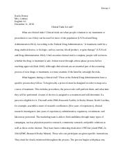 Research essay.edited.docx