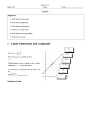Lecture1_Notes_ Limits