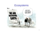 13_-_Ecosystems_Class.ppt