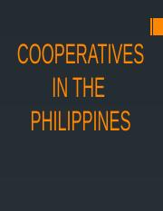 cooperatives-the-philippines