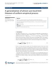 a-generalization-of-almost-sure-local-limit-theorem-of-uniform-empirical-process.pdf