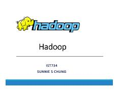 LectureNotes_Hadoop_BlueWithoutLabIST734.pdf