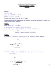 278 Assignment 1_2013_S2_Solutions.pdf