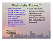 01 Introduction to Urban & Regional Planning_Page_04