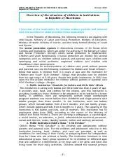 Children in institutions Macedonia (4).pdf