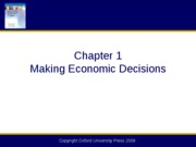 chapter_1_making_economic_decisions