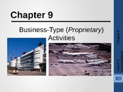 Chapter 9 (Faculty)