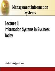 01 Information Systems in Business Today.pdf