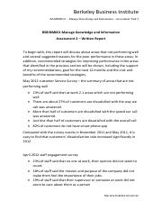 Assessment 2_ADBB1_Unit 3 Term 2.pdf