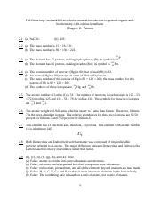 Introduction To Logic And Computer Design Alan Marcovitz Pdf