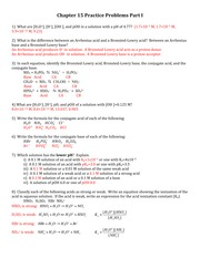 chapter 15 practice problems answers part i-1
