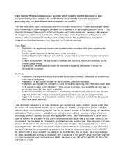 sport obermeyer case operations management Operations case study of sport obermeyer operations case study of sport obermeyer.