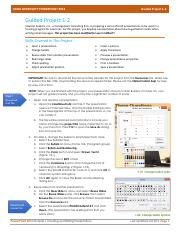 PP2013-GuidedProject-1-2-instructions.pdf