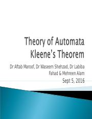 Lec+05+Kleens+theorem+-+NFA