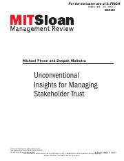 unconventional_insights_for_managing_stakeholder_trust