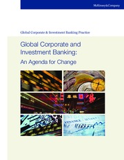 Global_corporate_and_investment_banking_An_agenda_for_change