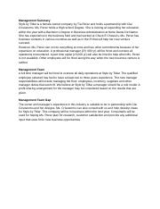 Managment - Business Plan.docx