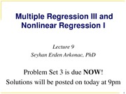 Lecture 9 slides_post on Courseworks_Fall_14