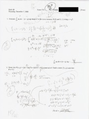 15492106-Math-33-Exam-4b-Fall-2006