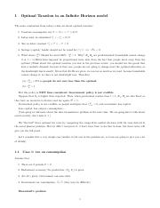 NOTES_optimal taxation.pdf
