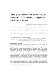 The_Poor_Have_the_Right_to_Be_Beautiful.pdf