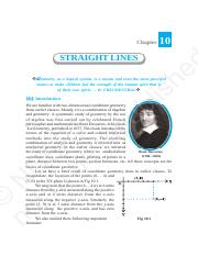 Chapter 10 Straight Lines.pdf