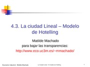 4.2.Ciudadlineal_Hotelling_new