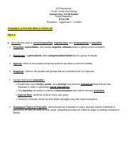 Answers_Ch.18_Packet_p.714-728_Social_Relations-_Prejudice.Aggression.Conflict (1).doc