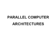 13-Parallel_Processing