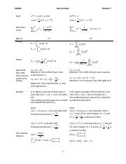 chapter1_key_concepts(1)
