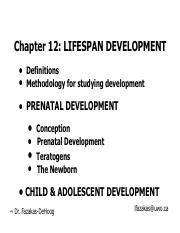 Chapter 12A SSC (Development) (updated).pdf