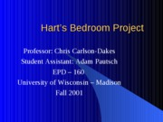 1hartsbedroom2001