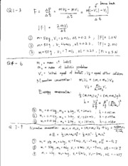 2009_exam2_solutions