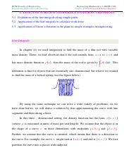 LECTURE_8(new)_Line Integral and Green Theorem_S2_2015-2016